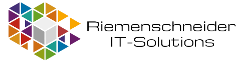Riemenschneider IT-Solutions